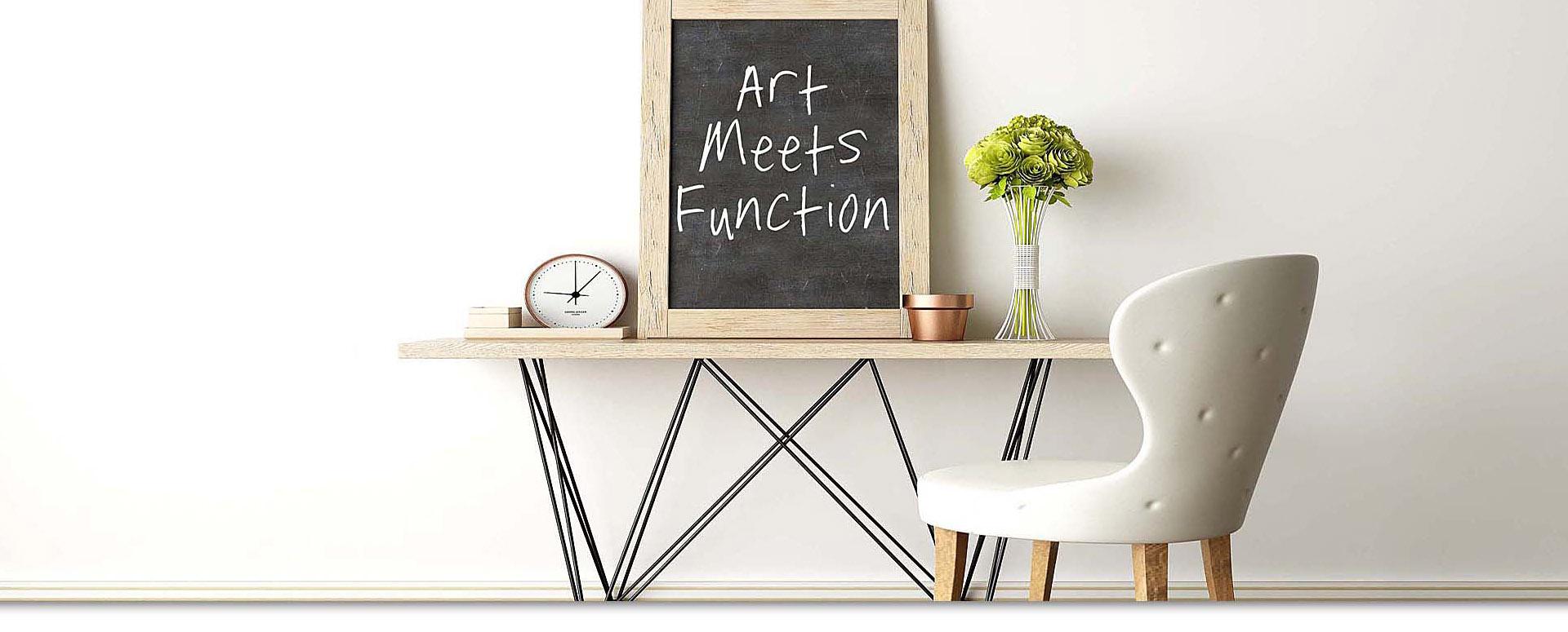 Gift Ideas from Ardstrum